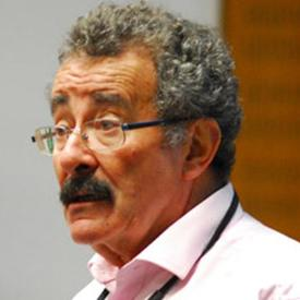 Lord Professor Robert Winston