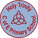 Trinity C Of E Primary School