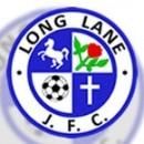 Long Lane Junior Football Club
