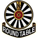 Peterborough Round Table